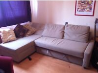 2 Bed studio for the price of 1 bed, Canterbury