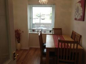 Dudley 3 Bedroom House to Rent