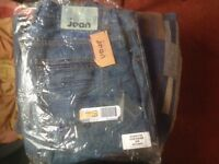 Brand new men's ted baker jeans
