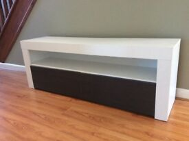 TV Unit - Wayfair