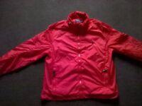 great thin jacket polo ralph Lauren