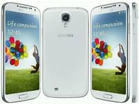 Brand new condition Latest model GT 19505 LTE Samsung Galaxy s4 16gb factory unlocked fully boxed