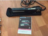 Remington Professional Wet2Straight Hair Straighteners