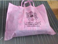 Miss Lulu handbag