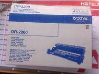 Brother DR-2200 drum unit