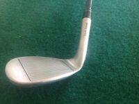 Mitsubishi 52 Degree Tour Classic Wedge Golf Club