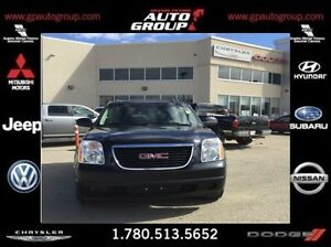 2014 GMC Yukon SLE | Solid Set of Safety Features