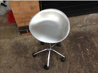 Adjustable stool for sale