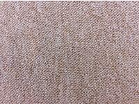 Carpet unused new overordered.