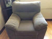 3-1-1 sofa & chairs