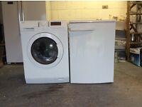 John Lewis (freestanding) Washing Machine, A+++ rating