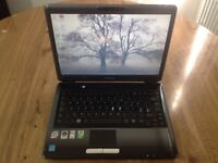 Toshiba in Northamptonshire | Laptops & Netbooks for Sale