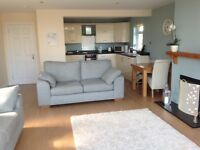 Holiday Apartment in Newcastle Co.Down to rent