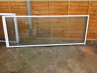 Free to collector patio doors