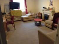 : Unfurnished 2 Bed Apartment on the First Floor : Princes Gate : West Bromwich : B70 6HU : No Dss