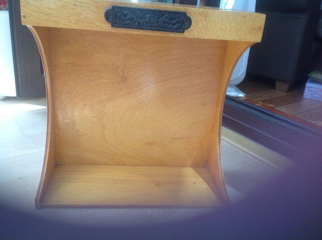 Le Creuset Saucepan And Lid Storage Rack