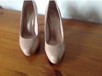 Size 5.5 Shoes