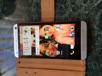 HTC one m7 beats audio
