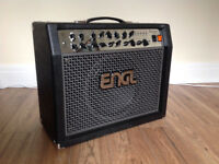 Details about ENGL Sovereign 1x12 E365 Tube 100W combo amplifier switchable via MIDI