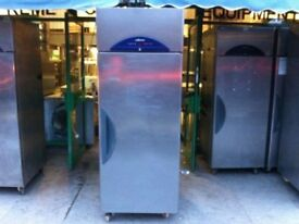 CATERING COMMERCIAL WILLIAMS UPRIGHT FRIDGE FAST FOOD CUISINE CAFE SHOP COMMERCIAL PIZZA FOOD KEBAB