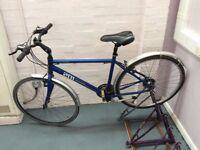 Dawes Discovery 201 Road Bike
