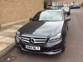 Mercedes class in excellent condition well looked after service histiry