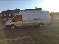 Removals - Furniture/Sofa Collection Service - Scott's Man And Van - Rotherham,Doncaster,Barnsley
