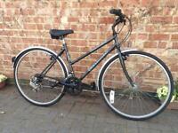 Bargain price bike