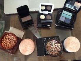 Avon make up products, job lot of random products, all brand new, worth £40