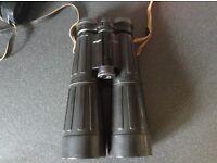 Optolyth 12x63 binoculars.