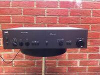 NAD 3130 amplifier
