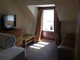 Room for rent in Aberfeldy