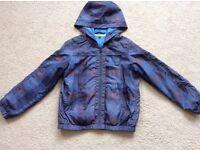 Ted Baker Boys Lightweight Jacket