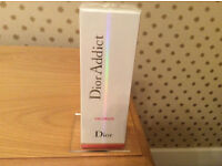 dior addict eau delice 100 ml