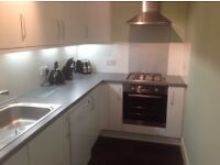 Expert Kitchen Fitter/Joiner/All trades 07754 605443