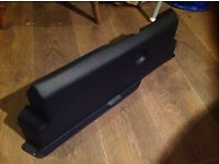 FORD SIERRA 3 DOOR COSWORTH RS 500 jack cover