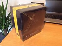 TRX SUSPENSION PRO TRANING KIT PAYPAL ACCEPTED BRAND NEW SEALED FITNESS TRAINING