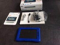 Kurio7 (tablet for kids)