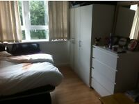 VERY NICE DOUBLE BEDROOM - KENNINGTON - ELEPHANT & CASTLE - ALL BILLS INCLUDED