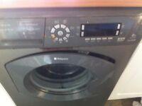 Hotpoint ultima WMD960 washing machine