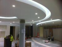 plastering ,K rend , render services