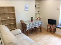Single Room in 2 bed flat 15min walk to Aberdeen Uni Kings Campus, Union St & the Beach