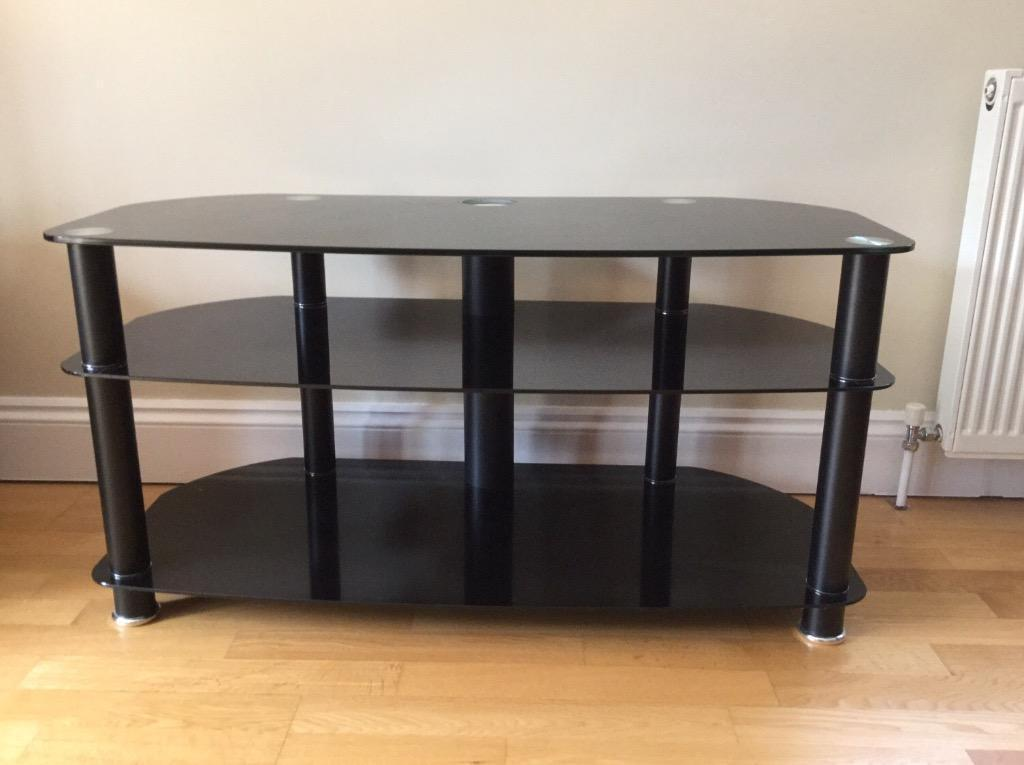 20 Flat Screen Tv And Stand Buy Sale And Trade Ads