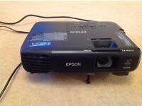 Epson Projector EB X03