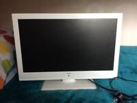 TV AND DVD Combo