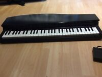 Korg Micro piano. Excellent condition
