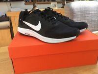Nike Downshifters