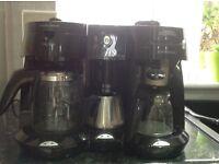 Coffee machine (Morpy Richard)