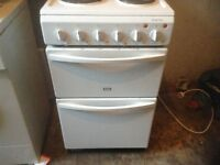 Electric cooker,£45.00