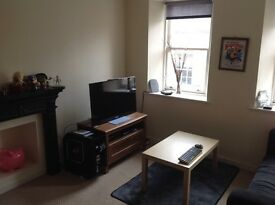2 BED FURNISHED FLAT BAKER STREET IDEAL FOR UNIVERSITY STUDENTS